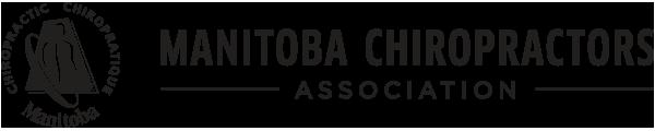 Manitoba Chiropractors Association